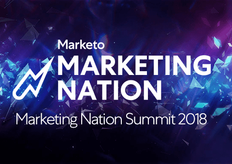 Marketing Nation Summit 2018