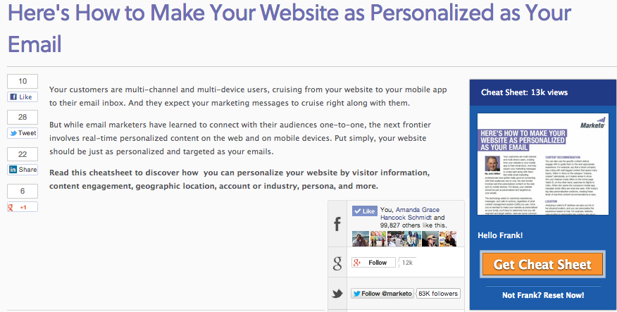 screenshot-personalized-email-marketo