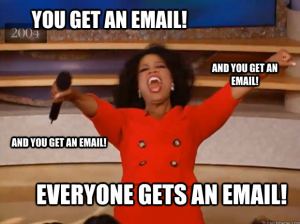 Oprah-Email-300x224.png