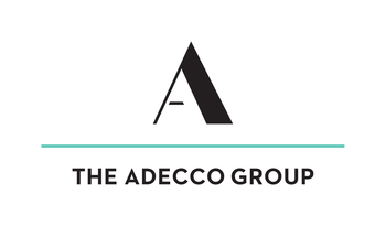 The Adecco Group ロゴ_カラー_PNG (1).png