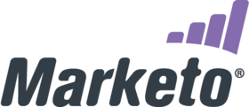 Marketo-Logo-Color-PMS512 .png