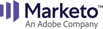 Marketo_Adobe_Full Color (3).png