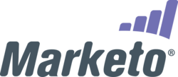 Marketo-Logo-Color (1).png