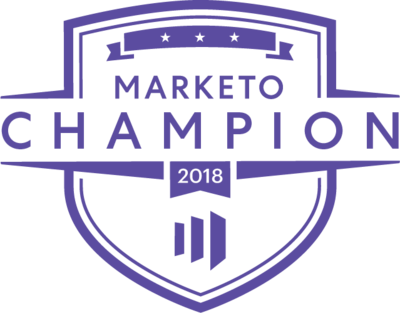 15965-16053-BRAND ROLLOUT - New Champion Logo-01.png